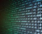 Cyborg Group Ltd - Accurate Data