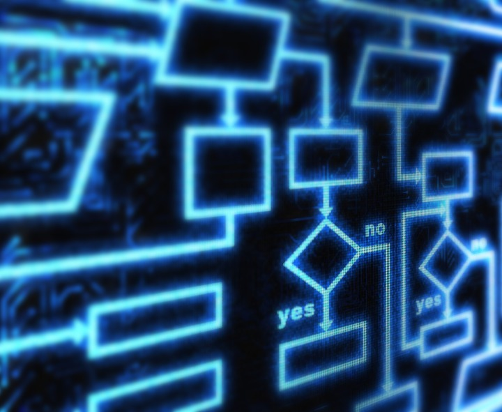 Cyborg Group Ltd - Comprehensive Databases