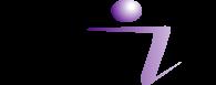 Cyborg Group Ltd